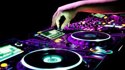 Jenis Aliran Genre Musik EDM Terpopuler