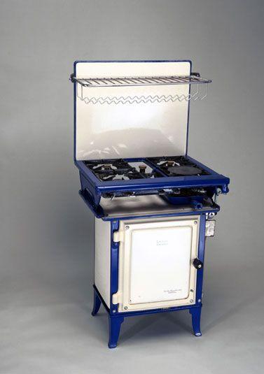 dollhouse miniature aga stove - Google Search