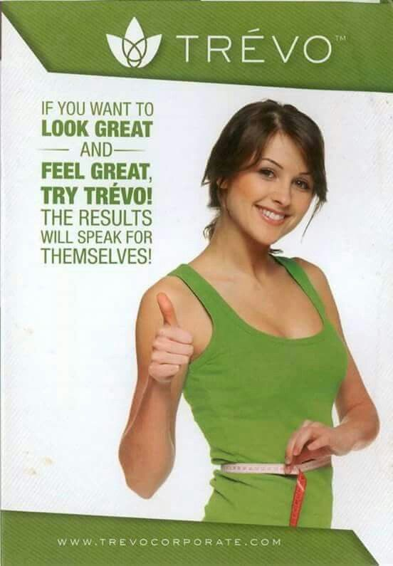 Advantages of weight loss programs photo 2