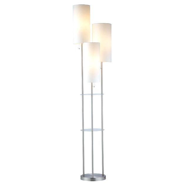 Brightest Torchiere Floor Lamp