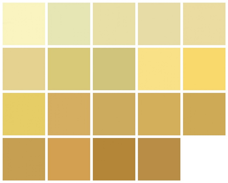 21 best farrow ball color match images on pinterest How to match interior colors