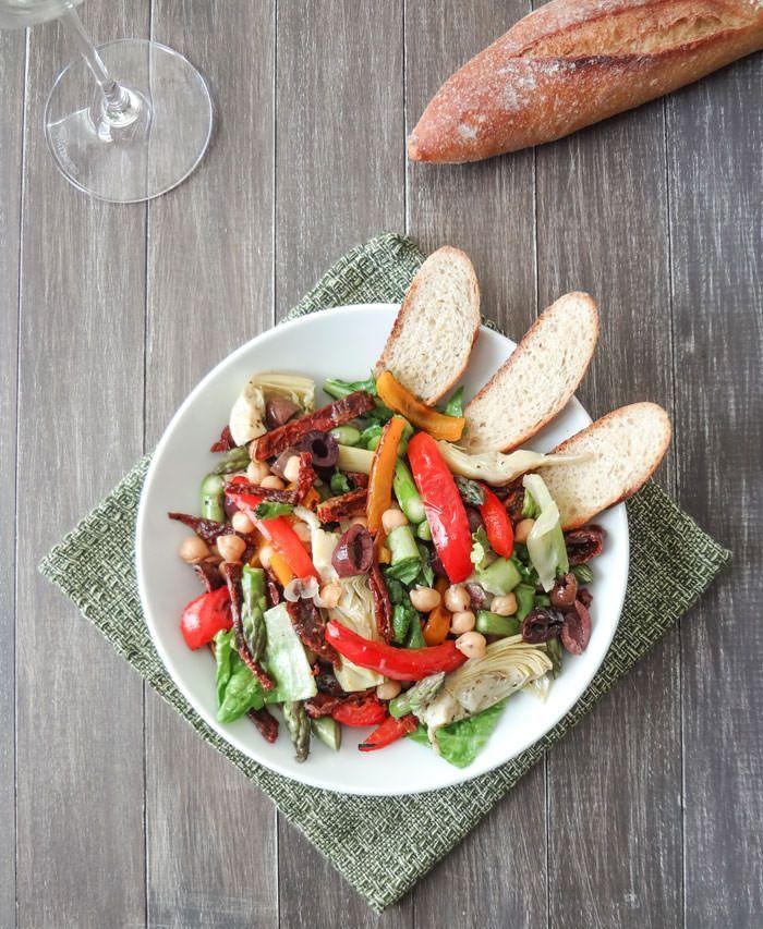 Mediterranean Style Chicken Recipe: 187 Best Mediterranean Style Images On Pinterest
