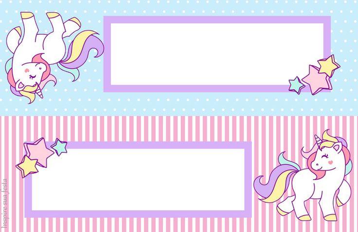 plaquinha-para-mesa-personalizada-gratuita-unicornio.png (1200×780)