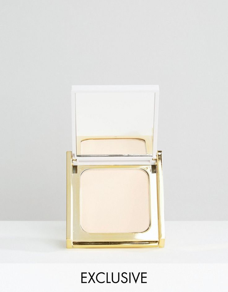 Image 1 ofWinky Lux Diamond Powder