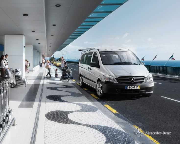 ✈️ Istanbul Atatürk Airport(IST) ISTANBUL/TAKSIM transfer
