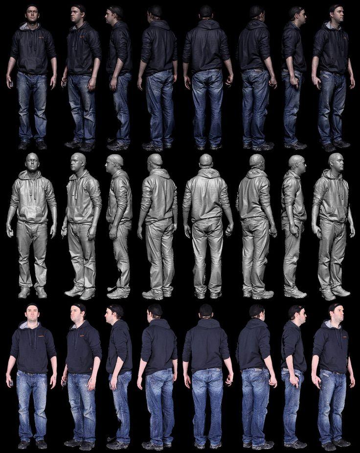 Lee-Scan-Examples-02.jpg (1200×1511)
