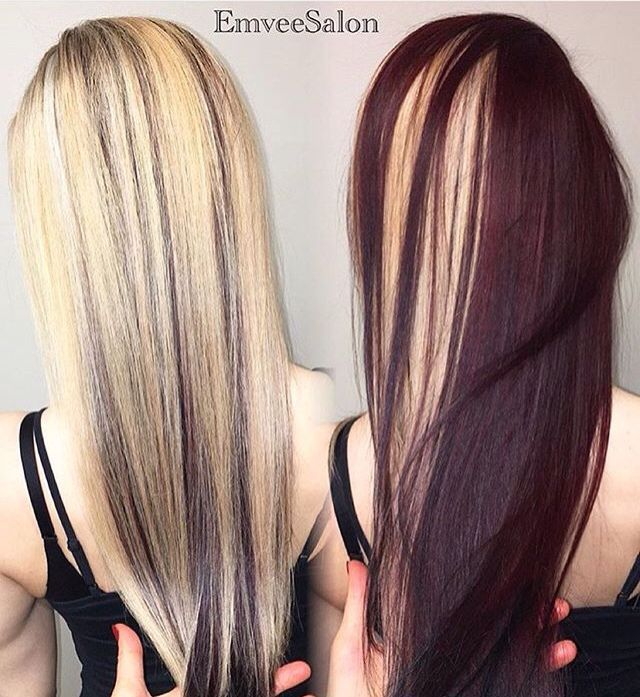 126 best hair images on pinterest hairstyles hair color and 126 best hair images on pinterest hairstyles hair color and braids pmusecretfo Image collections