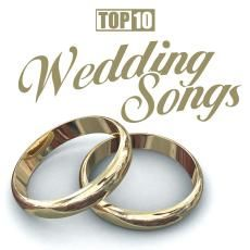 Great ideas for first dance songs, father/daughter, mother/son, and dance party songs! #wedding #music