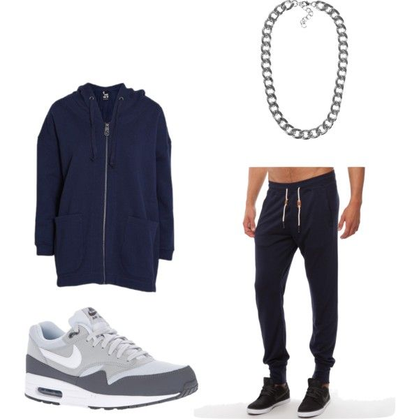 """YOUNG FATHER"" by siodlo on Polyvore"