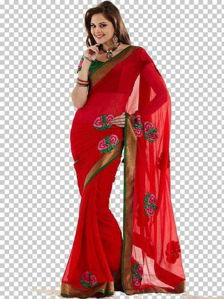Pin By Ejaz Ahmad On Saari Blouse Sari Dress Dress Png Saree