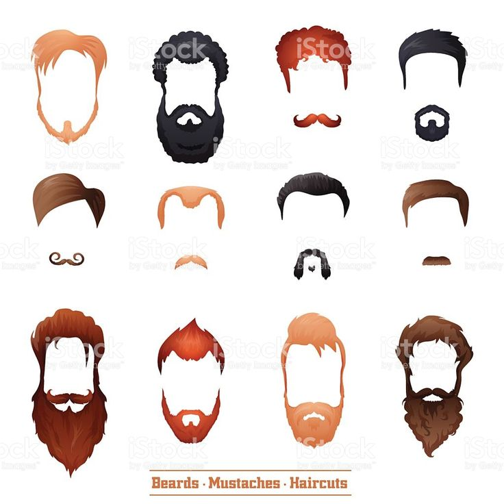 beards-and-mustaches-hairstyles-vector-id466305966 (1024×1024)
