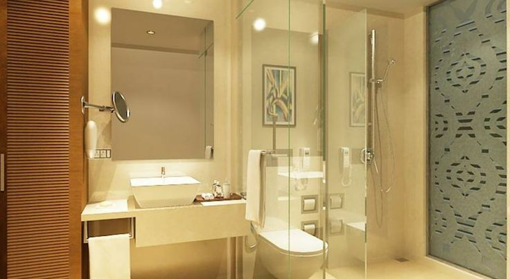 63 Best Images About Mumbai India Hotel Bathrooms On