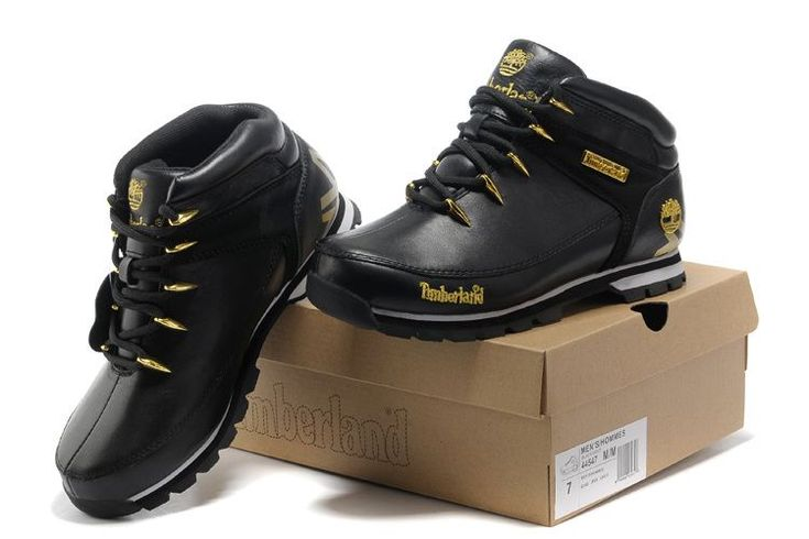 http://www.1goshops.com/Bottes-Timberland-Homme,sandales-timberland-homme,timberland-homme-nouvelle-collection-4260.html