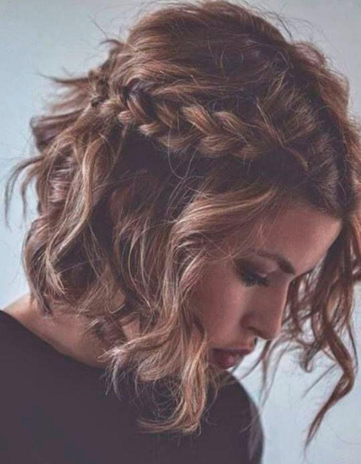Coiffure simple les plus belles coiffures simples