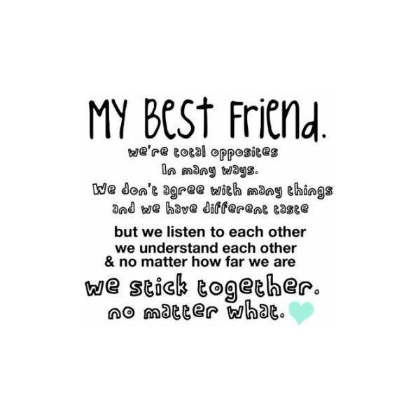 My Best Friend Died Suddenly Quotes: Best 20+ Friendship Sayings Ideas On Pinterest
