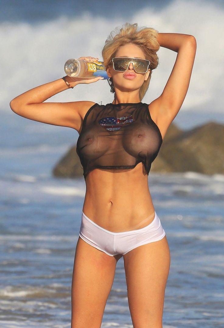 Carol Wayne Nude Photos Great 942 best blonde girl images on pinterest | beautiful women