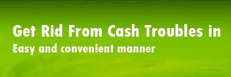 Cash loans now will help you organizing various short term loans as cash loans