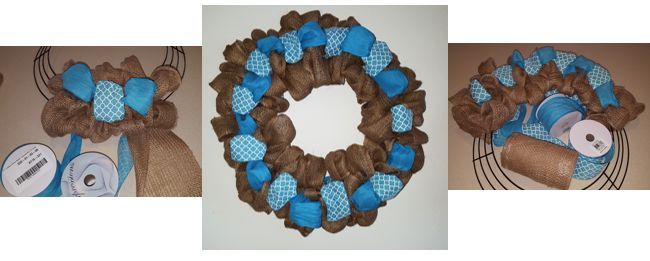 Join us for a NEW class - Wreaths byCork N Canvas Iowa! Only $40 per person, BRING SCISSORS. Get your tickets today! -http://bit.ly/WreathbyCorkNCanvasIowaJoin us atDaly Creek Winery & Bistro, inAnamosa, Iowa6:00 pm. Payment is required in advanced. Class is limited to 20 spots so get your ticket today. Bring Scissors! Classes are limited in size, please make sure to buy your ticket to make sure you have a spot.http://bit.ly/WreathbyCorkNCanvasIowa...