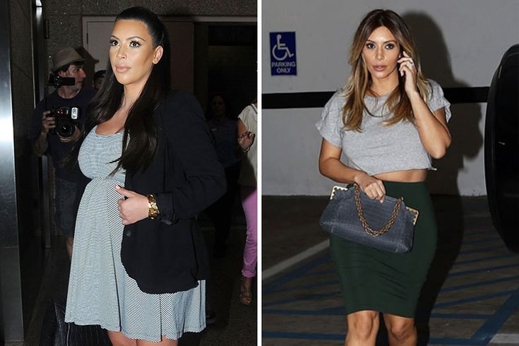Shocking Celebrity Weight Loss Transformations - Page 8 of 62 - Healevate