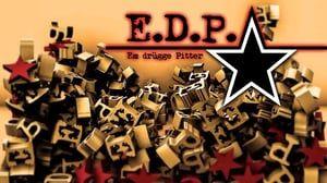 Em drügge Pitter (EDP) Köln auf Vimeo