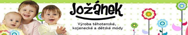 Zboží uživatele JOŽÁNEK   Fler.cz