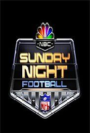 How To Watch Nfl Sunday Night Football Online. Professional football games played on Sunday night.