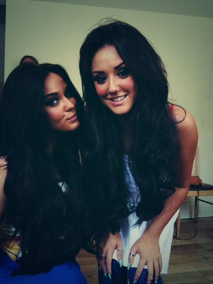 Charlotte-Letitia and Vick!!!!!!!!!!!!!!!!!!!!!!!! GEORDIE SHORE!!!!!! PROBALLY MY FAVORITE SHOW LOL #notashamed #gazed