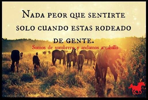 Pin By L&E AGUILAR EIAV On Frases Vaqueras Y Charras