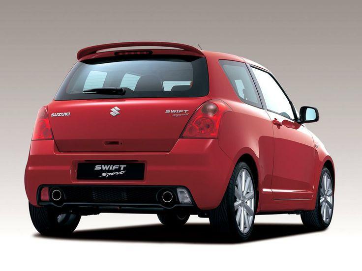 Suzuki Swift 2014 Price in Pakistan and Features