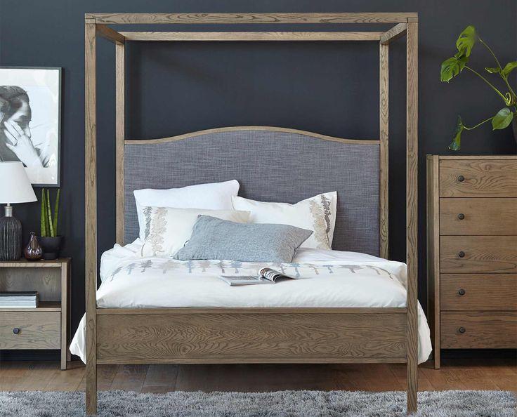 17 best images about bedroom furniture on pinterest