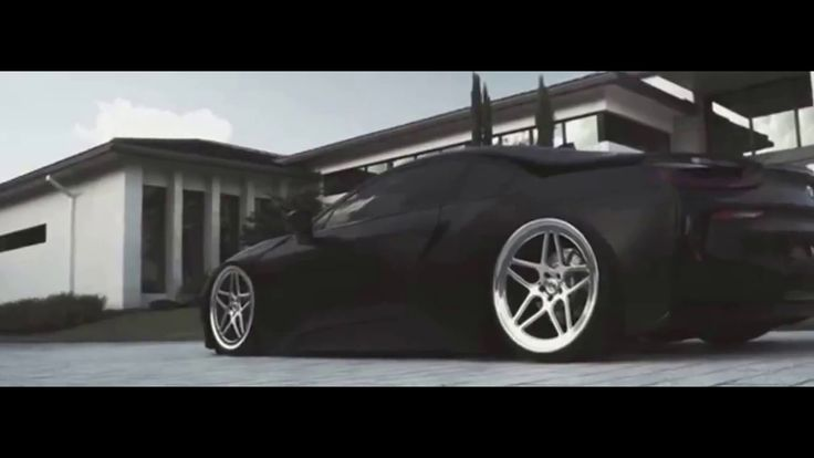 Bmw i8trap music commercial by illustriousmusicvevo 2017 my bmw i8trap music commercial by illustriousmusicvevo 2017 myviesdmercial s pinterest trap music bmw i8 and commercial sciox Image collections