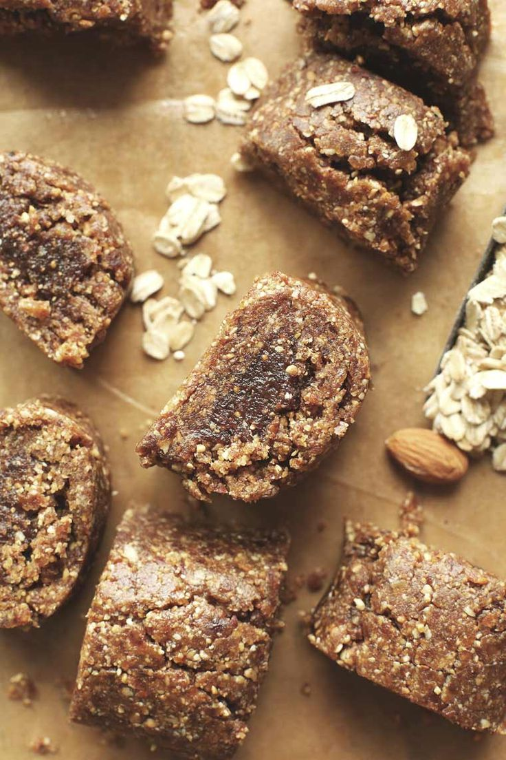 Find this #vegan recipe & more that are perfect for your family! The 26 #recipes will make them fall in love with plant-based food - and they are kid-approved too.