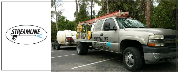 Streamline Pressure Cleaning, LLC is a Pressure Washing Company in Naples, FL. Give us a call today at #(239) 319-4897. http://www.napleshousewashing.com/  #PowerWashing #PressureWashing #PressureWashingService #WindowPowerWashing #DrivewayPowerWash #RoofCleaning #PatioPowerWashing #SidewalkPowerWashing #FencePowerWashing #GutterCleaning #HouseWashing #CommercialWashing #ResidentialWashing #SurfaceCleaning #Naples #Naples34116