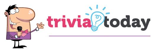 seosasikumar@gmail.com has sent you the following Trivia Question, courtesy of Trivia Today! Let's see if you know the answer… Which actor is a licensed commercial pilot and flies his own Boeing 707 jet?    Click to Answer