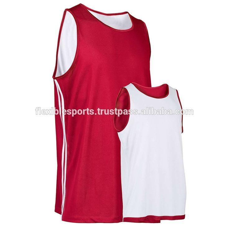 Practice basketball jerseys cheap uniform break away