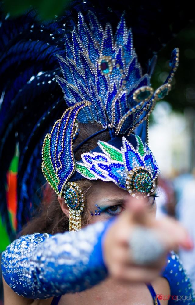 Notting Hill Carnival 2 http://www.united-kingdom.com/news-uk/notting-hill-carnival-2015-1036.html