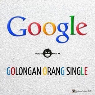 google ;p