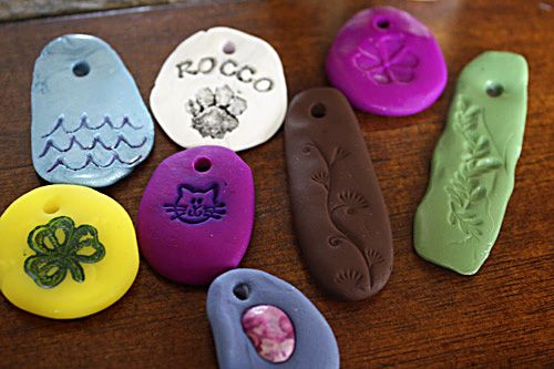 17 best ideas about kids clay on pinterest clay art for Craft smart polymer clay