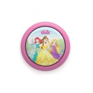 Philips Disney Princess Nighlight, Λειτουργεί με μπαταρίες http://www.shopee.gr/paidika/philips-disney-princess-nighlight.html