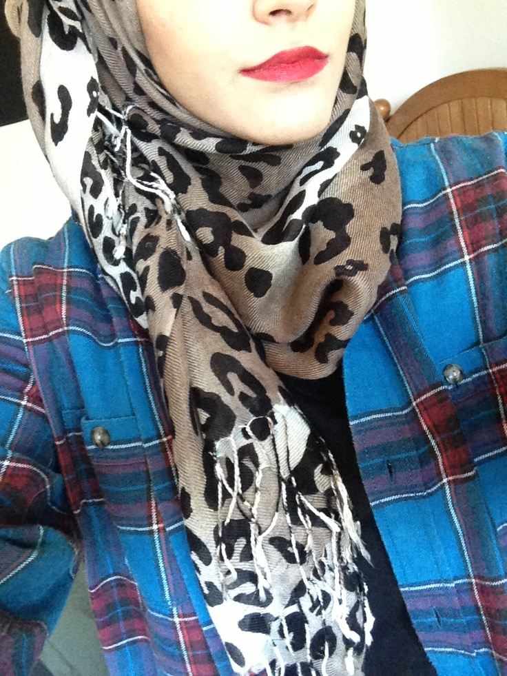 cherry plain single muslim girls One becomes happy to see a beautiful indian girls face this photo gallery features a desi girl with beautiful face she is plain simple  hot desi girls pics gallery.