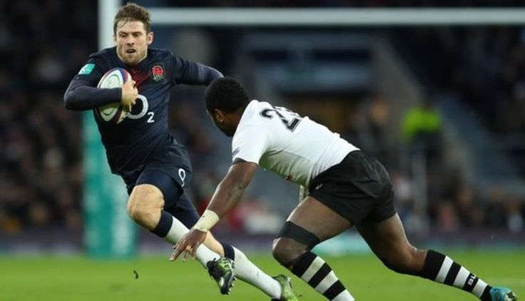 free streaming live ireland v scotland live six nations rugby online tv