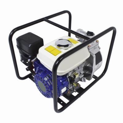 How+to+Reduce+the+Noise+of+a+Portable+Generator+