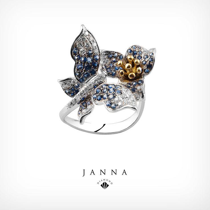 www.janna.com.tr