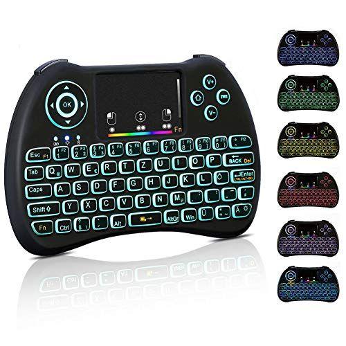 pc tastatur deutsch
