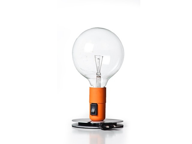 Lampada - Bulbo