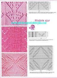 Resultado de imagen para patrones de puntos a palitos