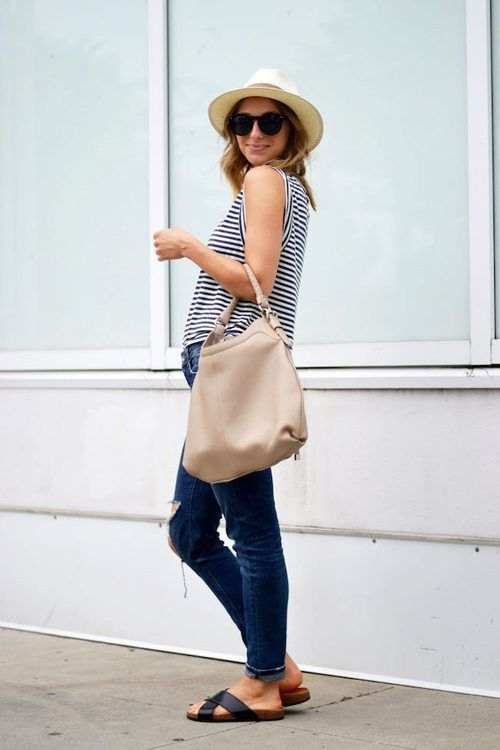 e5b2098c7aed90 What to wear to the cottage: 7 Style Panel tips to keep you stylish ...