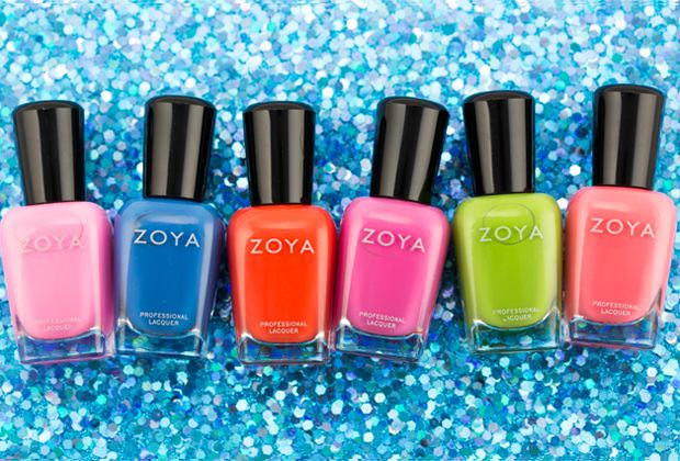 Zoya-Tickled-Collection-Summer-2014-2