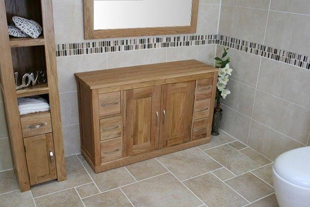 Best 25 Modern Bathroom Mirrors Ideas On Pinterest: Best 25+ Ikea Bathroom Mirror Ideas On Pinterest