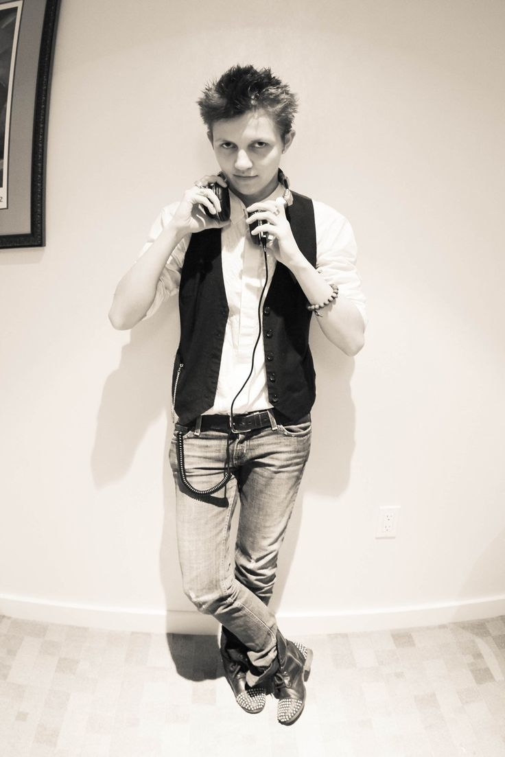 92 best Trans boy aesthetic and clothes images on Pinterest | Cosplay diy Slip on and Androgyny